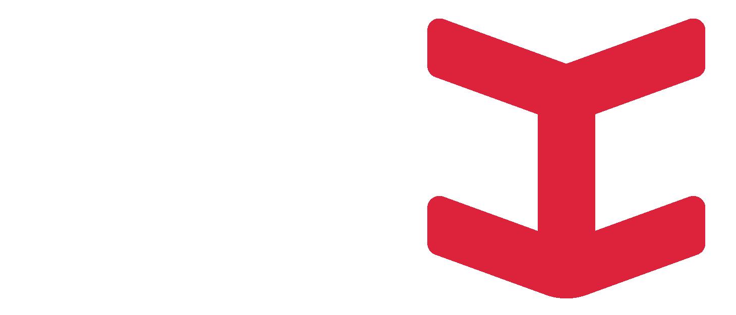 CiezaComercia
